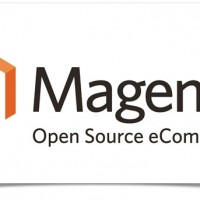 Magento-Customization