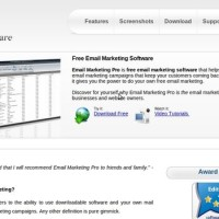 Email Marketing Pro – People Bank On It