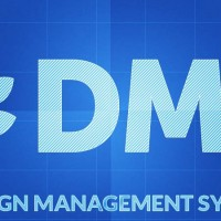 PageLines-DMS-Design-Management-System