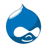 Drupal Developers & Programmers