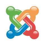 Hire Joomla Developers & Programmers